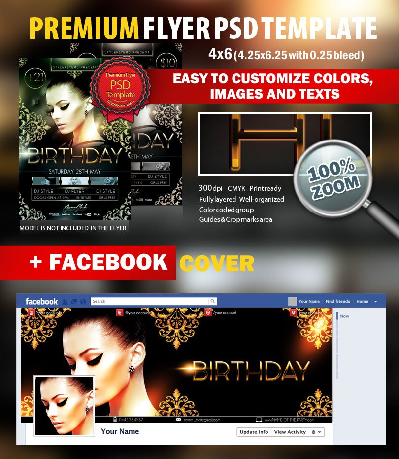 girls-night-out-psd-flyer-template-100