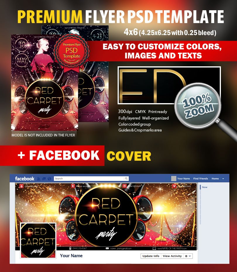 girls-night-out-psd-flyer-template-107