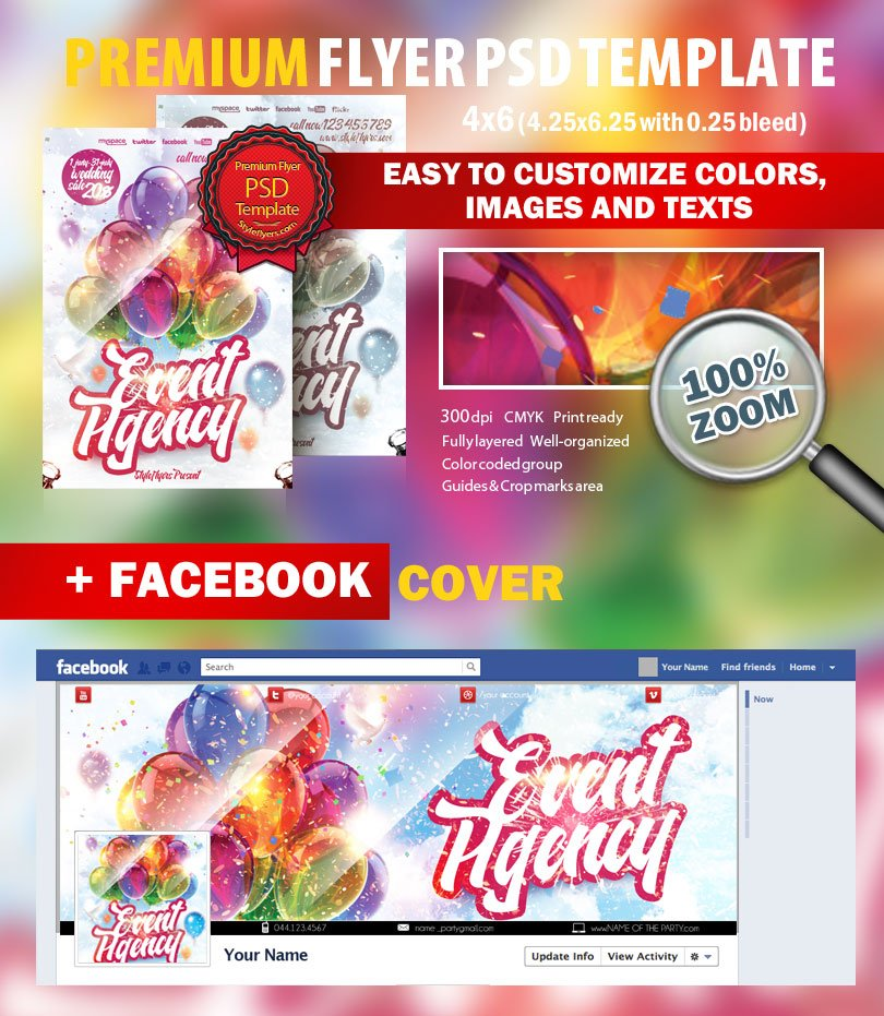 girls-night-out-psd-flyer-template-118