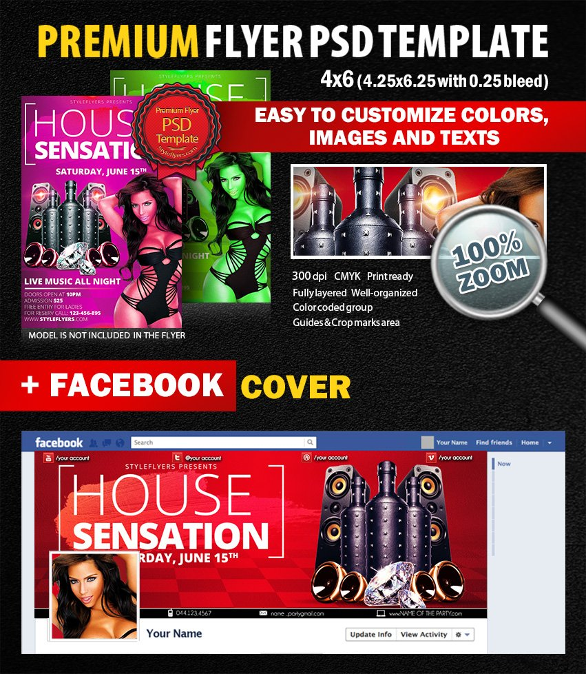 girls-night-out-psd-flyer-template-24