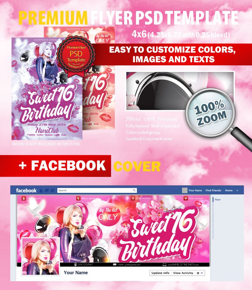 girls-night-out-psd-flyer-template-90