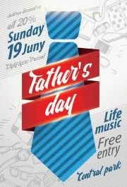 Jun-19-Father's-Day