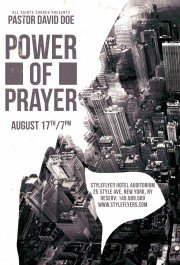 power-of-prayer-psd-flyer-template_2