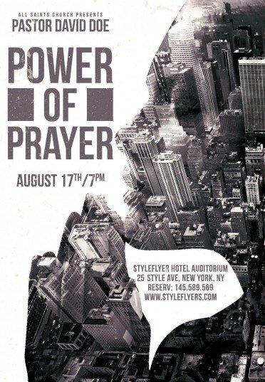 power-of-prayer-psd-flyer-template_2