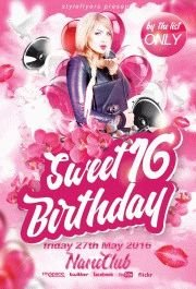 Sweet-16-Birthday(girl__