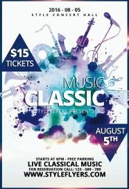classic-music-PSD-Flyer-Template