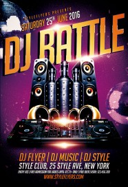dj-battle-psd-flyer-template-2