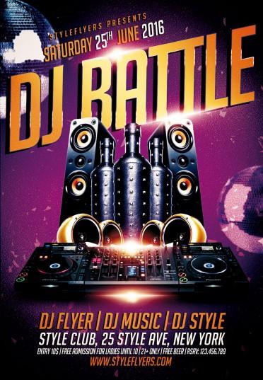 dj-battle-psd-flyer-template-2