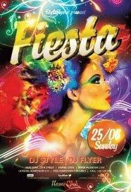fiesta_