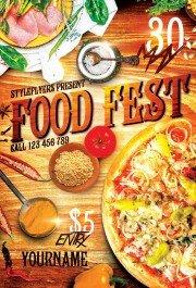food-fest_