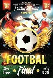 football-(final)