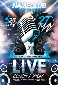 live-concert-show_prew