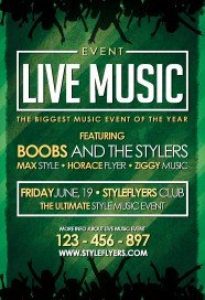 live-music-event-PSD-Flyer-Template