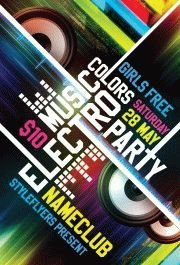 music-colors-electro-party