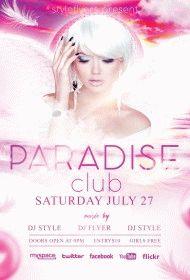 paradise-club