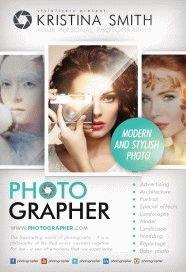 photograf