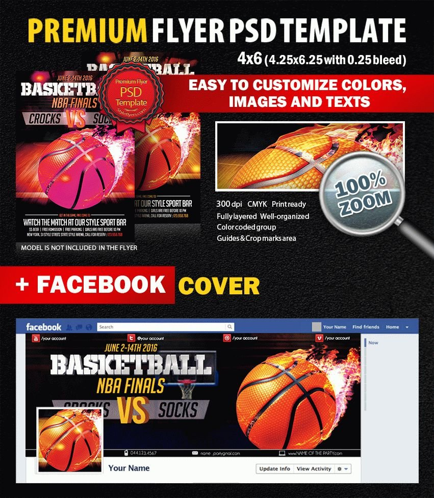 preview_Basketball_PSD_Flyer_Template