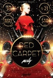 red-carpet-party