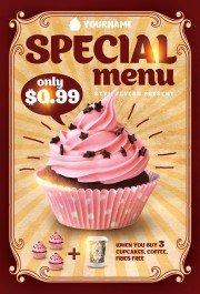special-menu-flyer_