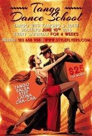 tango-dance-school-PSD-Flyer-Template