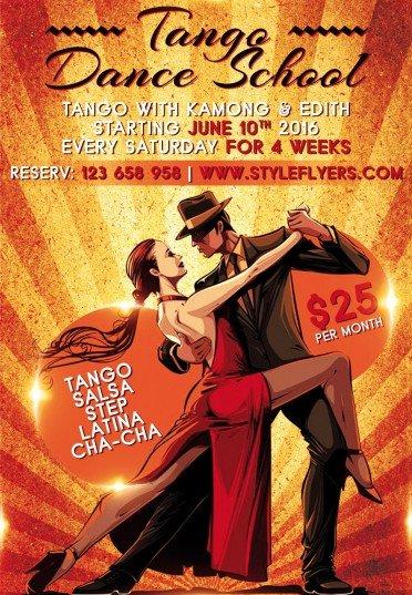 tango-dance-school-psd-flyer-template_2