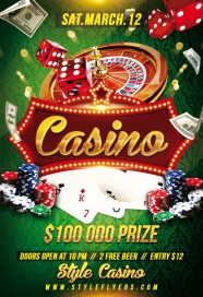 Casino-PSD-Flyer-Template_jun