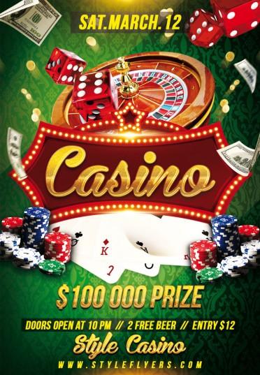 Casino-PSD-Flyer-Template_jun