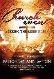 Church_Event-PSD-Flyer-Template