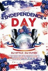 INDEPENDANCE_DAY-psd-flyer-template