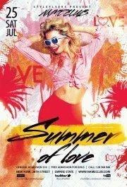 Summer-Of-Love-PSD-Flyer-Template1