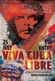 viva-cuba-libre-flyer