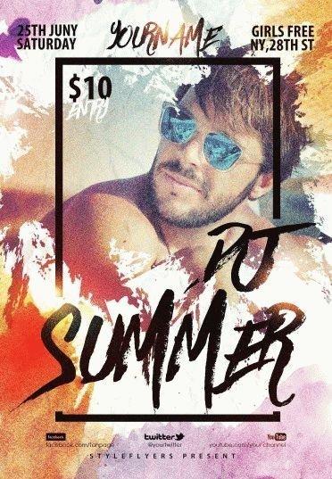dj-summer-PSD-Flyer-Template