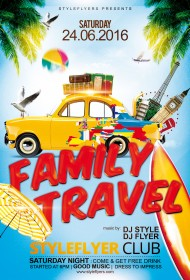 family_travel