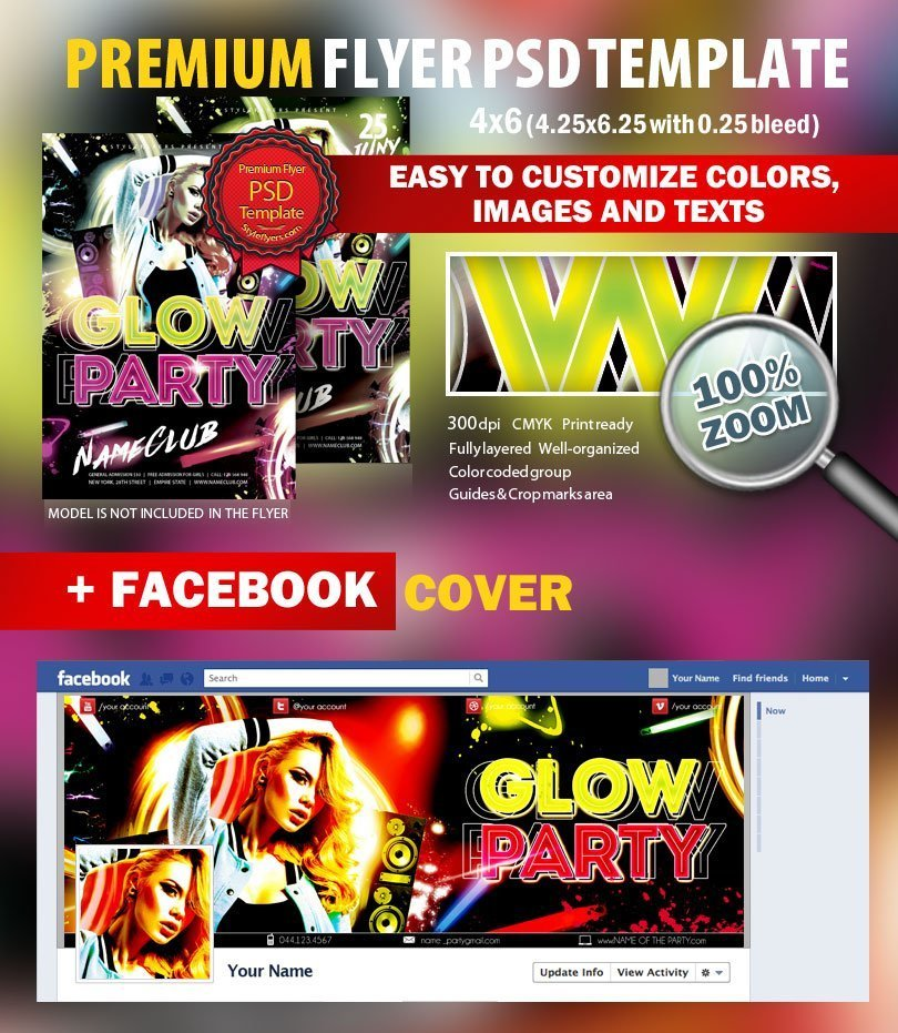 preview241_glow4567879