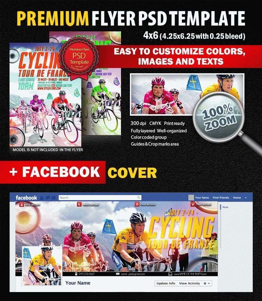 preview_Cycling_Flyer_PSD_Flyer_Template