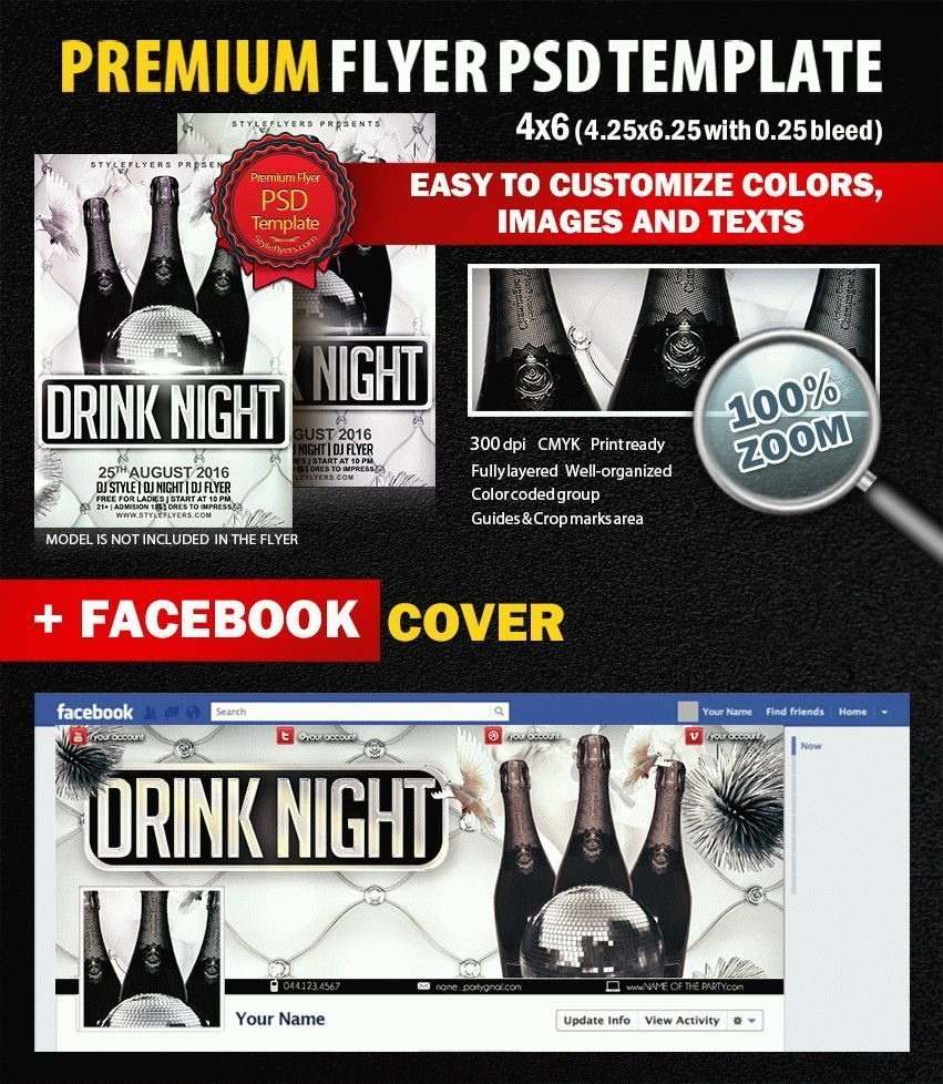 preview_Drink_Night_Flyer_PSD_Flyer_Template