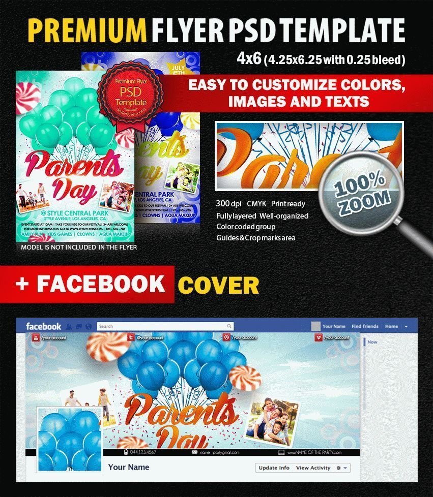 preview_Parents_Day_PSD_Flyer_Template