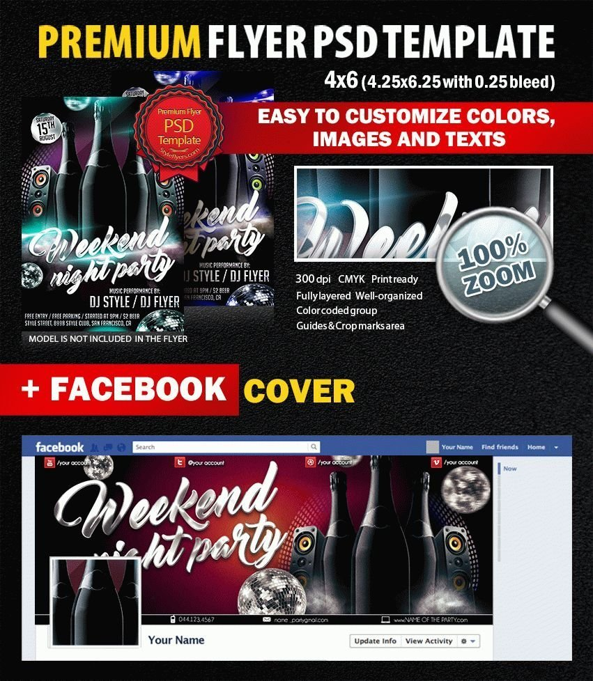 preview_Weekend_Night_Party_Flyer_PSD_Flyer_Template