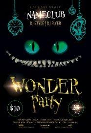 wonder-party457806