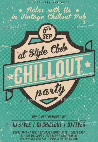 Chillout_Party_watermarks