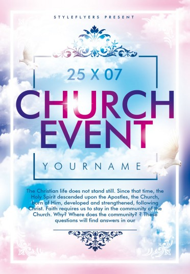 Church-Event-upd