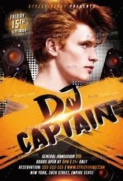 Dj_Captain-2