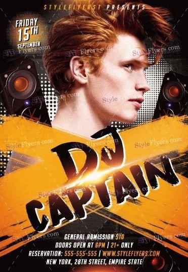 Dj_Captain-2