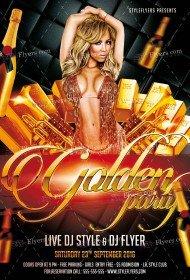 golden-party-psd-flyer-template080