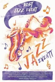 Jazz_Event_watermarks