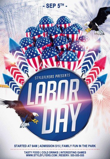 labor-day-psd-flyer-template-ghty6789