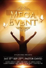 Mega-Event-PSD-Flyer-Template