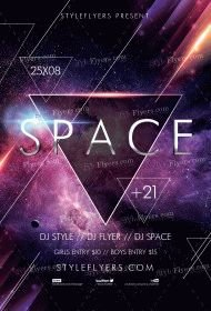 Minimal-Space