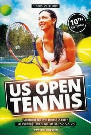 Open-Tennis-PSD-Flyer-Template-500x735