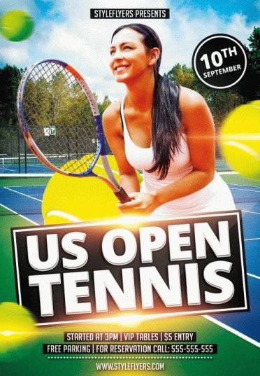 Open-Tennis-PSD-Flyer-Template-500×735